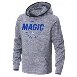 Лонгслив Orlando Magic
