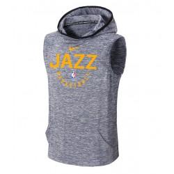 Безрукавка Utah Jazz