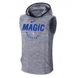 Безрукавка Orlando Magic