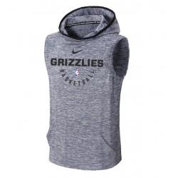 Безрукавка Memphis Grizzlies