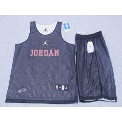 Форма тренировочная Jordan