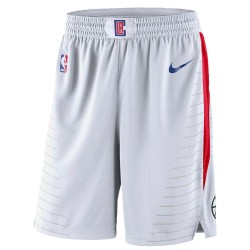 Шорты Los Angeles Clippers