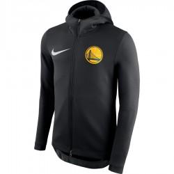 Толстовка Nike Golden State...