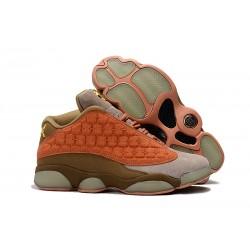 Jordan 13 Low