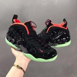 Nike Air Foamposite