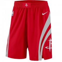 Шорты Rockets (Nike)