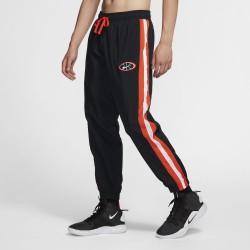 Штаны Nike Throwback