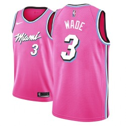 Майка Dwyane Wade Earned...