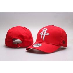 Кепка Houston Rockets