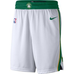 Шорты Boston Celtics City...