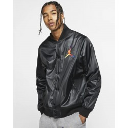 Куртка Jordan DNA