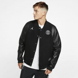 Куртка Jordan PSG