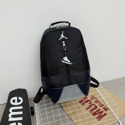 Рюкзак Jordan 11