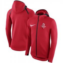 Толстовка Nike Houston Rockets