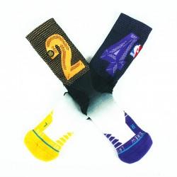 Носки Stance Kobe Bryant