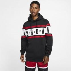 Толстовка Jordan Air