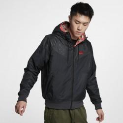 Куртка Nike Sportwear...
