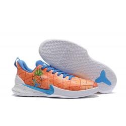 Nike Kobe Mamba Focus