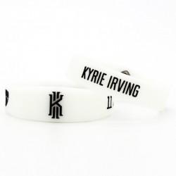 Браслет Kyrie Irving