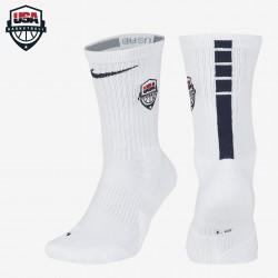 Носки Nike USA