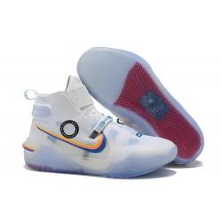 Nike Kobe AD FF