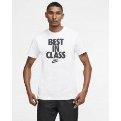 Футболка Nike Best In Class