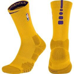 Носки Nike NBA Elite Quick...