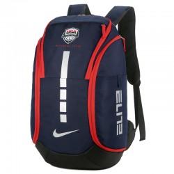 Рюкзак Nike USA
