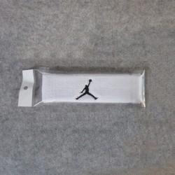 Повязка Jordan