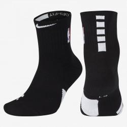 Носки Nike Elite NBA