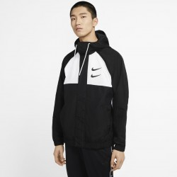 Ветровка Nike Sportswear...