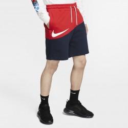 Шорты Nike Sportswear Swoosh