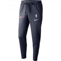 Штаны Nike Oklahoma City...