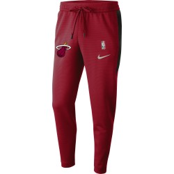 Штаны Nike Miami Heat