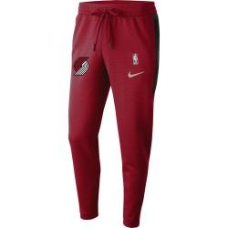Штаны Nike Portland Trail...