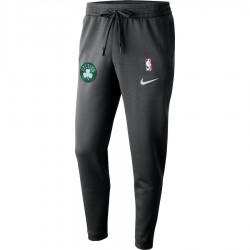 Штаны Nike Boston Celtics