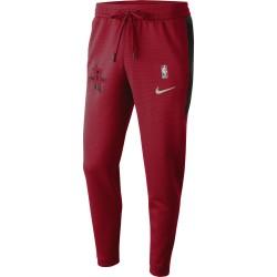 Штаны Nike Houston Rockets