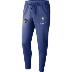 Штаны Nike Golden State...
