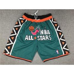 Шорты All-Star