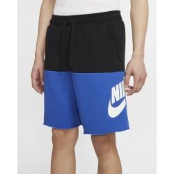 Шорты Nike Sportswear Alumni