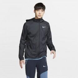 Ветровка Nike Essential
