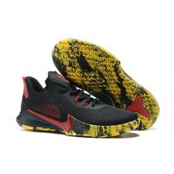 Nike Mamba Fury