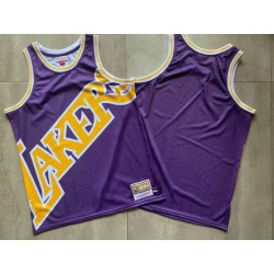 Майка Los Angeles Lakers...