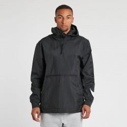 Ветровка Nike Woven Packable