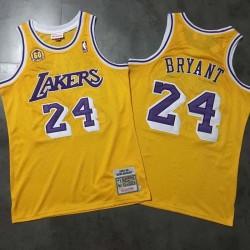 Майка Kobe Bryant Authentic