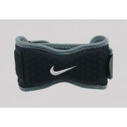 Наколенник Nike