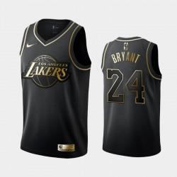 Майка Kobe Bryant Golden...