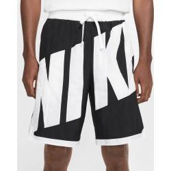 Шорты Nike Dri-FIT Throwback