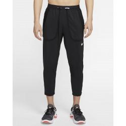 Штаны Nike Phenom Wild Run