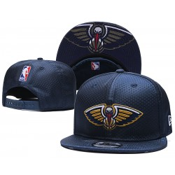 Кепка New Orleans Pelicans